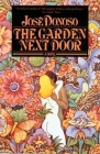 Garden Next Door Cover Image