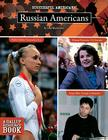 Russian Americans: A Gallup Resource Book Cover Image