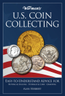 Warman's U.S. Coin Collecting Cover Image