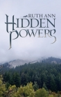 Hidden Powers Cover Image