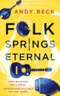 Folk Springs Eternal Cover Image
