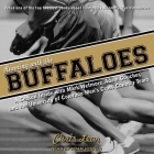 Running with the Buffaloes Lib/E: A Season Inside with Mark Wetmore, Adam Goucher, and the University of Colorado Men's Cross Country Team Cover Image