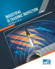 Industrial Ultrasonic Inspection: Levels 1 and 2 Cover Image