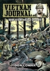 Vietnam Journal - Book Seven: Valley of Death Cover Image