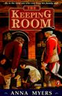 The Keeping Room Cover Image