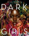 Dark Girls Cover Image