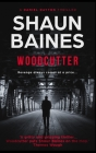 Woodcutter Cover Image