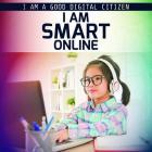I Am Smart Online Cover Image