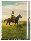 Richard Prince: Cowboy Cover Image