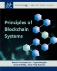 Principles of Blockchain Systems (Synthesis Lectures on Computer Science) Cover Image