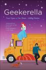 Geekerella Cover Image