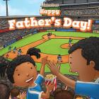 Happy Father's Day! (Celebrations) Cover Image