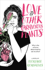 Love & Other Carnivorous Plants Cover Image