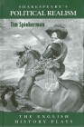 Shakespeare's Political Realism: The English History Plays Cover Image