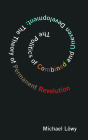 The Politics of Combined and Uneven Development: The Theory of Permanent Revolution Cover Image