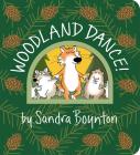 Woodland Dance! (Boynton on Board) Cover Image