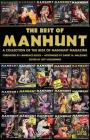 The Best of Manhunt Cover Image