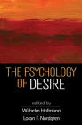 The Psychology of Desire Cover Image