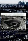 Dodger Stadium (Images of Sports) Cover Image