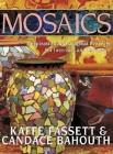 Mosaics Cover Image