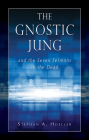 The Gnostic Jung and the Seven Sermons to the Dead Cover Image
