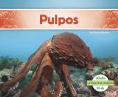 Pulpos Cover Image