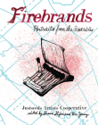 Firebrands: Portraits of the Americas (Real World) Cover Image