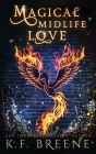 Magical Midlife Love Cover Image