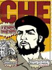 Che: A Graphic Biography Cover Image