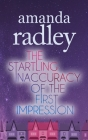 The Startling Inaccuracy of the First Impression Cover Image