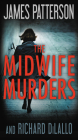 The Midwife Murders Cover Image