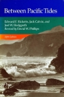 Between Pacific Tides: Fifth Edition Cover Image