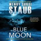 Blue Moon: Mundy's Landing Book Two Cover Image