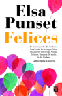 Felices Cover Image