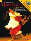 Flamenco Guitar Method, Volume 1 [With CD (Audio) and DVD] Cover Image