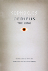 Oedipus the King Cover Image