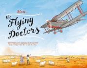 Meet the Flying Doctors (Meet...) Cover Image