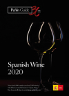 Penin Guide Spanish Wine 2020 Cover Image