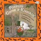 Possum Come A-Knockin' Cover Image