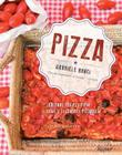 Pizza: Seasonal Recipes from Rome's Legendary Pizzarium Cover Image