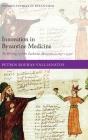 Innovation in Byzantine Medicine: The Writings of John Zacharias Aktouarios (C.1275-C.1330) (Oxford Studies in Byzantium) Cover Image