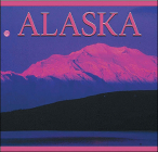 Alaska (North America (Whitecap)) Cover Image