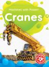 Cranes Cover Image