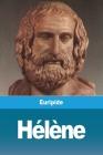 Hélène Cover Image