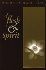 Of Flesh & Spirit Cover Image