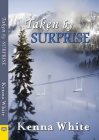 Taken by Surprise Cover Image