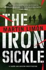 The Iron Sickle (Sergeants Sueno and BASCOM Novel #9) Cover Image