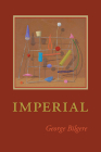 Imperial Cover Image