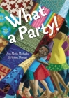 What a Party! Cover Image
