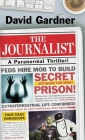 The Journalist Cover Image